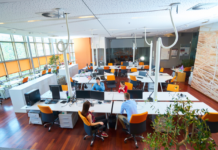 Coworking Fails to Attract Large MNCs Despite Lower Rentals