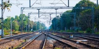 Rail Land Development Authority (RLDA) to invite bids for leasing land parcel in Chennai