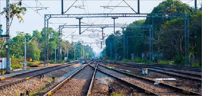 Rail Land Development Authority (RLDA) to invite bids for leasing land parcel in Chennai