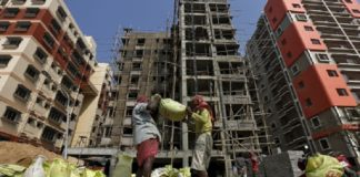 Coronavirus: CREDAI says Property Sales, Construction affected: Seeks Government help to tide over crisis