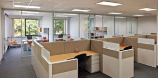 Office-Space-Demand