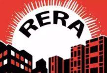 rera-panel-plans