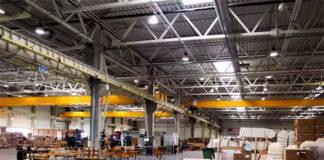 warehousing-agencies