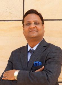 Amit-Modi-ABA-Corp