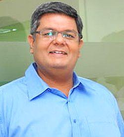 Dhruv-Agarwala