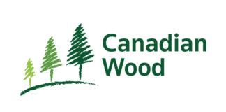 canadianwood-opengraph