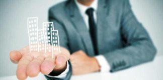 real-estate-management_647_0