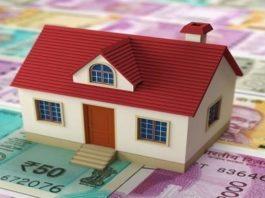 Home loan news