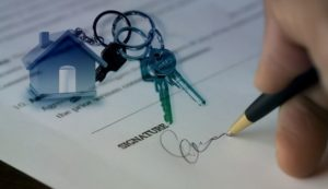 Investors Clinic's Property Swap 2.O with more builders