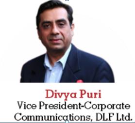 Divya Puri