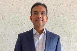 OYO Life Ankit Gupta