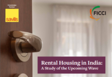 Rental Housing in India