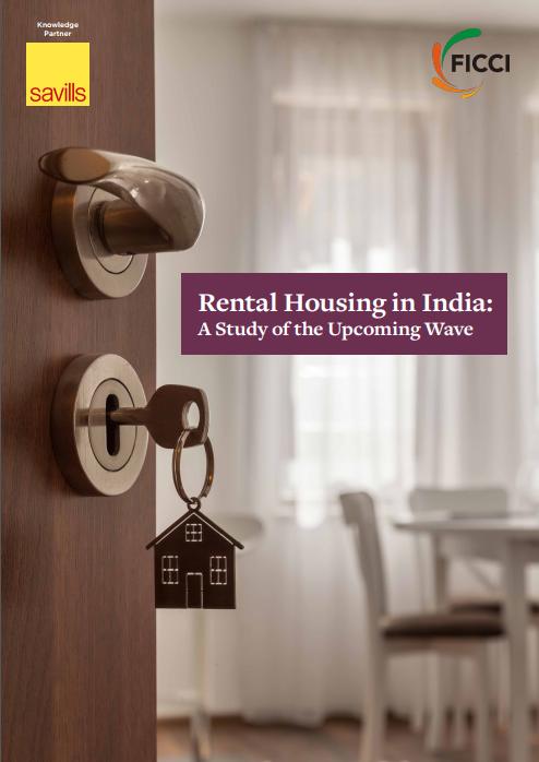 Rental Housing in India