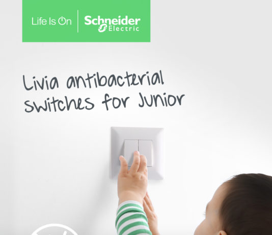Livia-antibacterial-