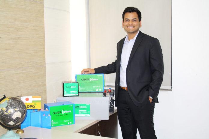 Mr.Anshul-Gupta