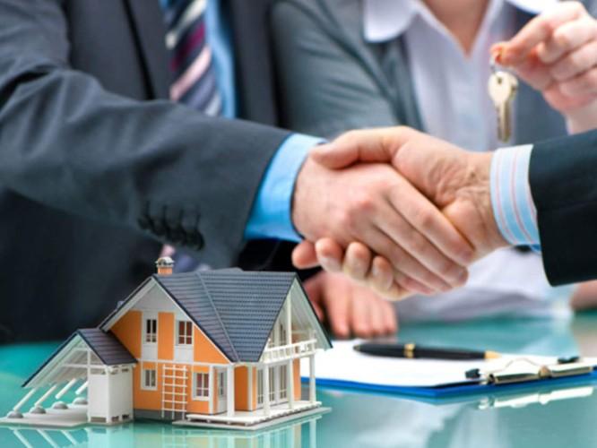Investor Clinic Property Swap