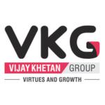 VKG Logo