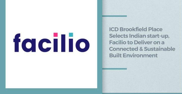 ICD Brrokfield