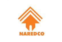 Naredco Logo