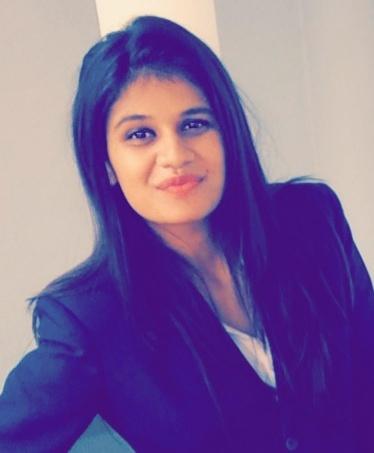 Priya Saini img
