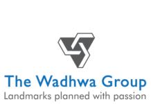 Wadhva