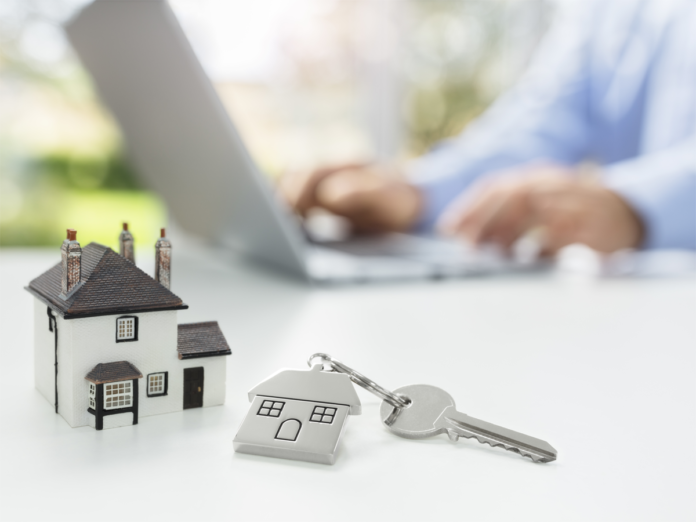 home-online-getty