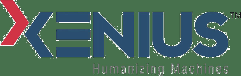xenius logo