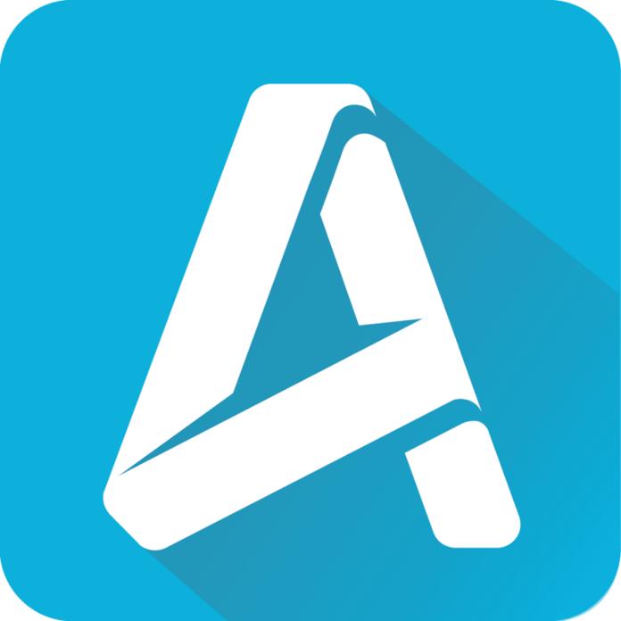 adda app