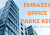 EMBASSY-OFFICE-PARK