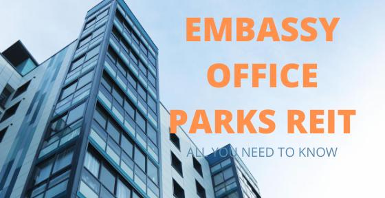 EMBASSY-OFFICE-PARK