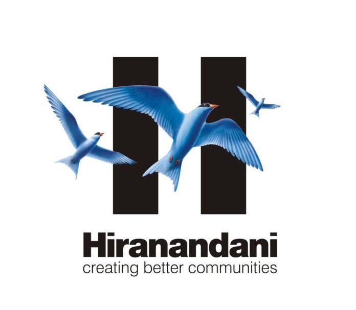 Hiranandani group