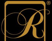 Runwal Group