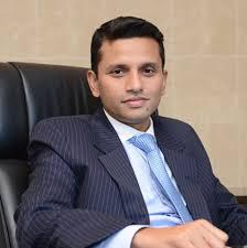Subodh Jaiswal