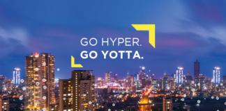 Yotta group