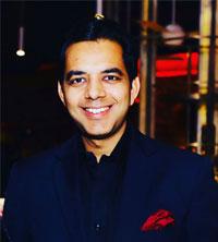 Uddhav Poddar MD, Bhumika Group
