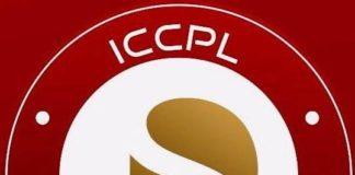 Icppl