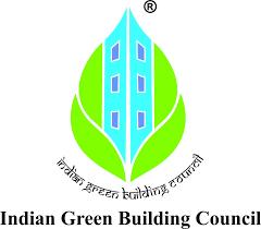 Indian Green Building Council (IGBC)