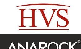 ANAROCK-HVS-revised