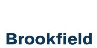 Brookefield