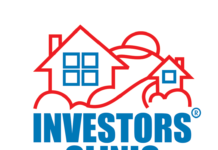 Investor Clinic