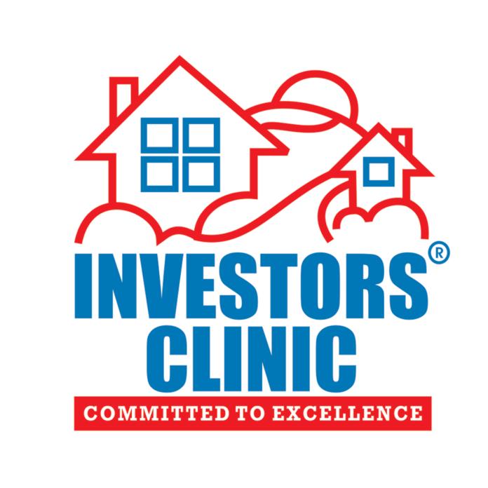 Investor Clinic