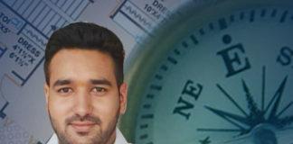 Rahul Sharma new
