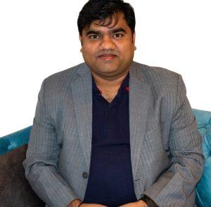 Aditya Khushwaha