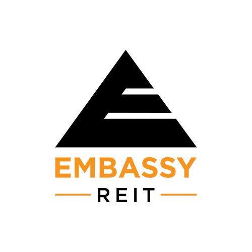 Embassy-REIT