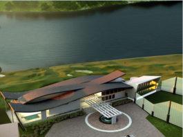 Haldi Golf County 2 copy