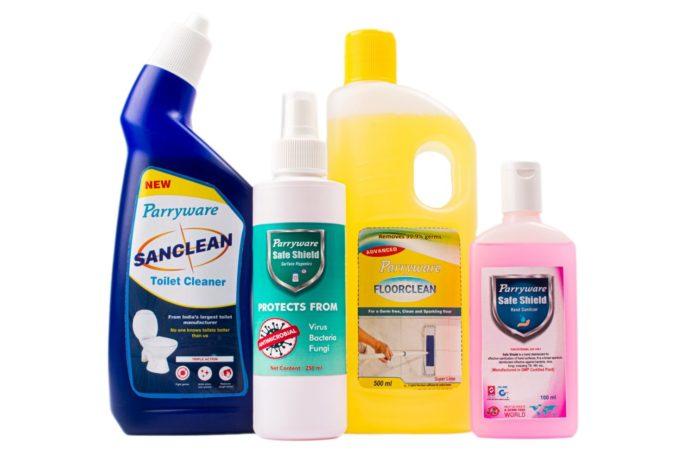 Parryware-Safe-Essential-product