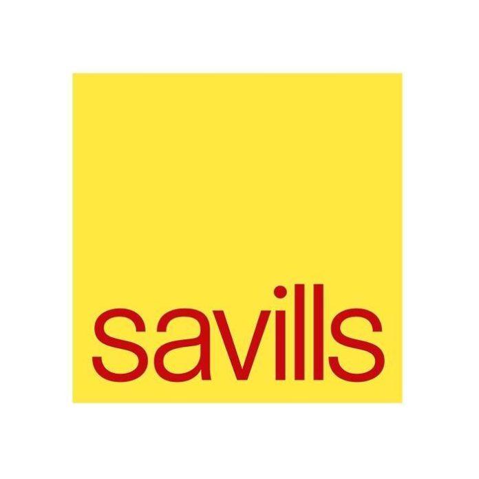 Savils
