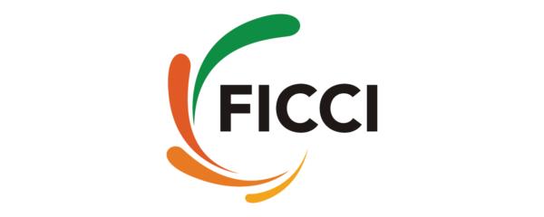 partners_card_ficci