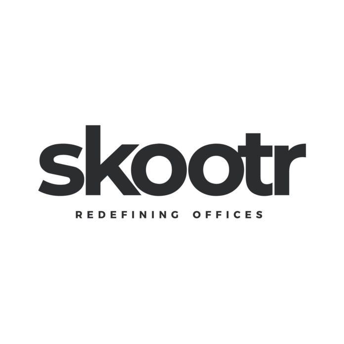 skootroffices