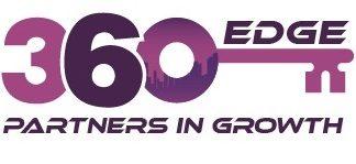 360 edge_logo
